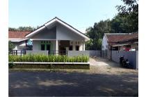 Rumah Dijual di Purwokerto