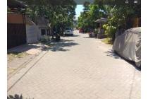 Rumah-Sidoarjo-7