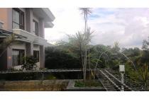 Rumah Megah Halaman Superluas Di Setiabudhi Full View