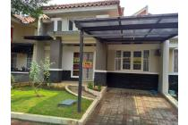 Rumah Dijual Di Kota Baru Parahyangan Tatar Jingganagara