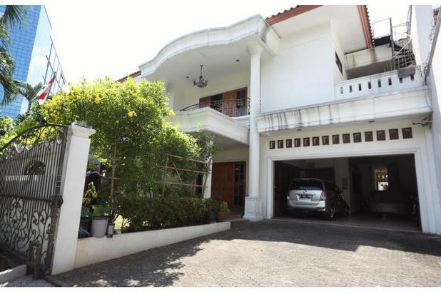 Rp84mily Rumah Dijual