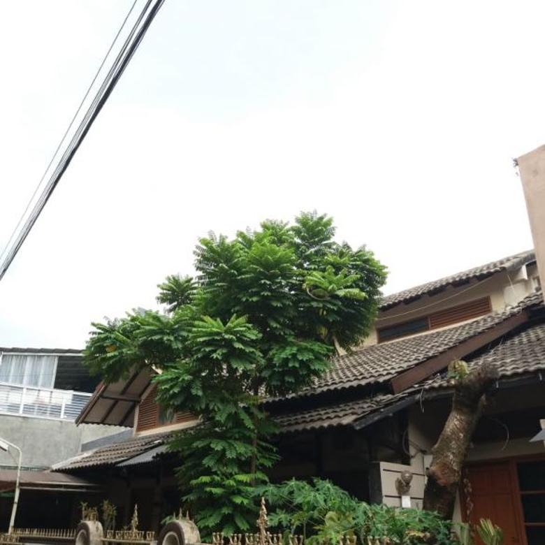 murahh jarang ada dengan harga rumah di bawah pasar di turangga