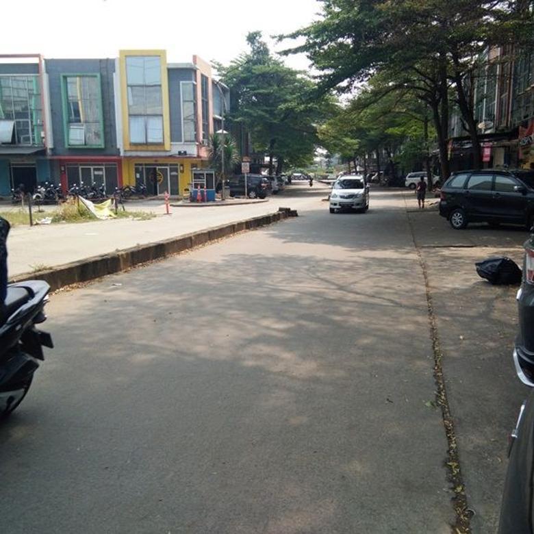 Ruko-Banten-1