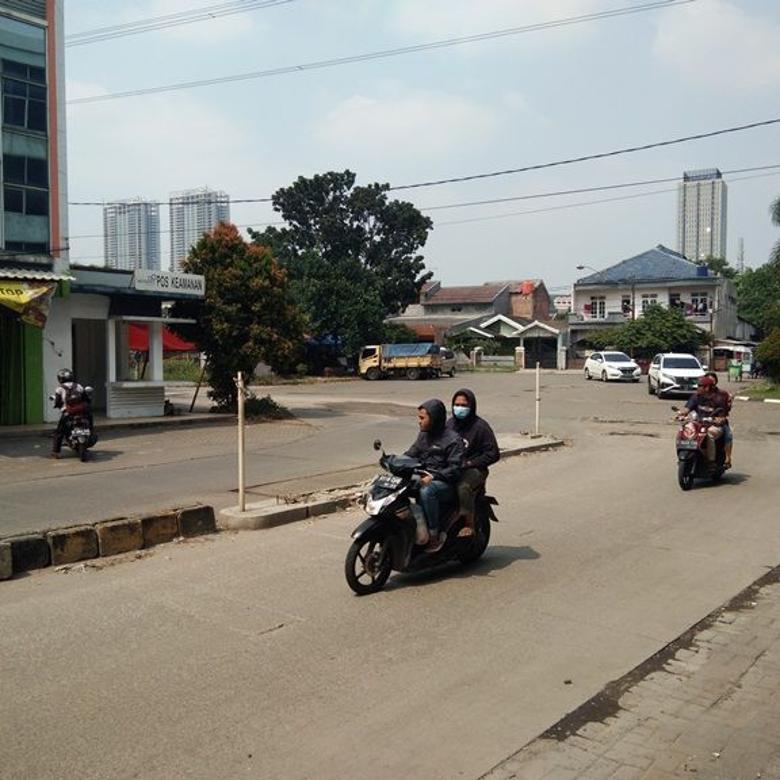 Ruko-Banten-2
