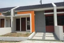 Rumah dijual lokasi di jalan Ujung Berung Raya, strategis dibelakang Mall