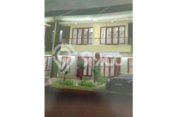 Town house sapta indah 13426888