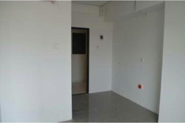 Apartemen Grand Asia Afrika best investasi 8057860