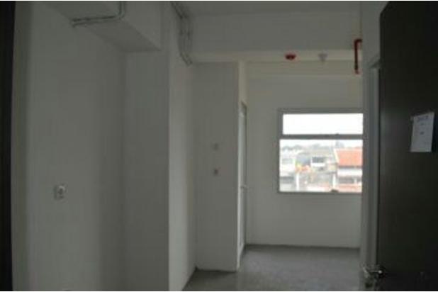 Apartemen Grand Asia Afrika best investasi 8057864