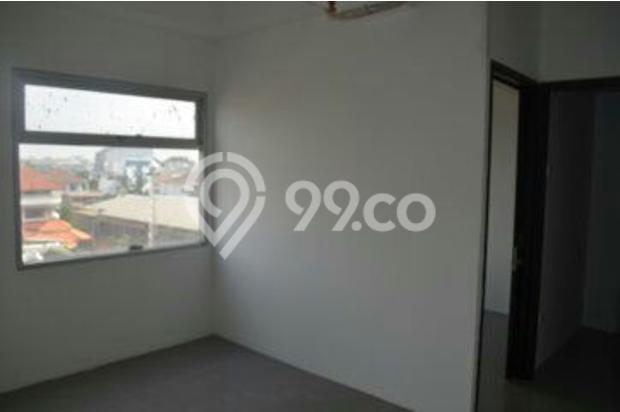 Apartemen Grand Asia Afrika best investasi 8057867