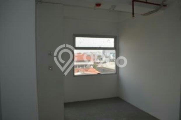 Apartemen Grand Asia Afrika best investasi 8057868