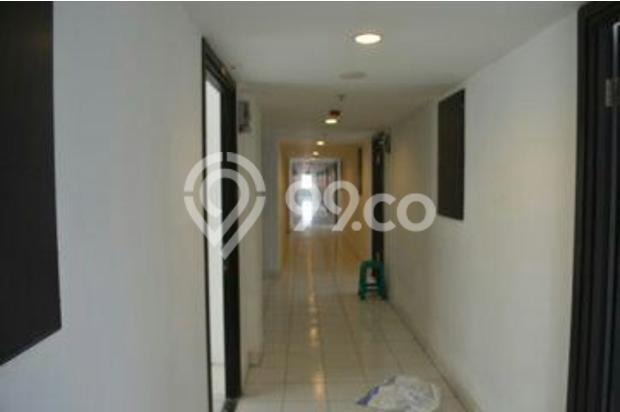 Apartemen Grand Asia Afrika best investasi 8057894