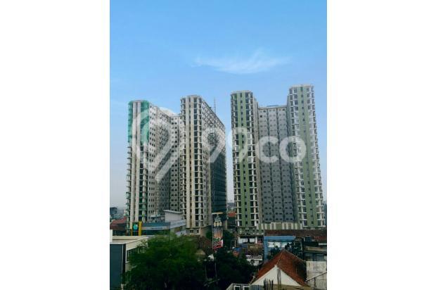 Apartemen Grand Asia Afrika best investasi 8057902