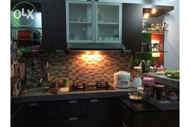 Investasi menguntungkan rumah di Bekasi 14317228