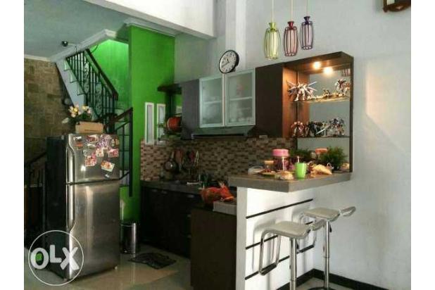 Investasi menguntungkan rumah di Bekasi 14317229