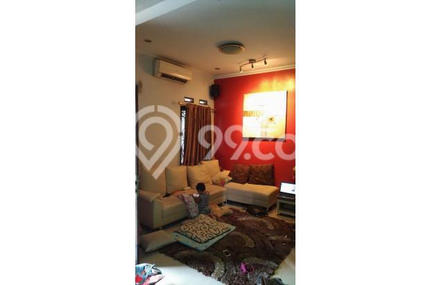 Investasi menguntungkan rumah di Bekasi 14317230