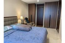 Apartemen Pondok Indah Residence 1BR