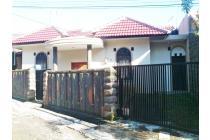Rumah Idaman Harga Murah di Sariwangi Regency - Bandung