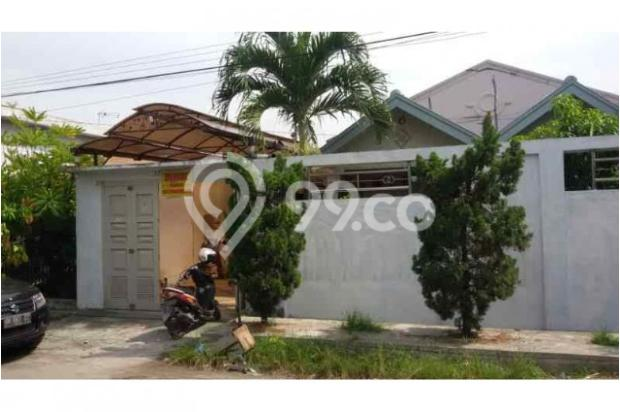 Dijual Rumah di Jalan Rantang 7500277