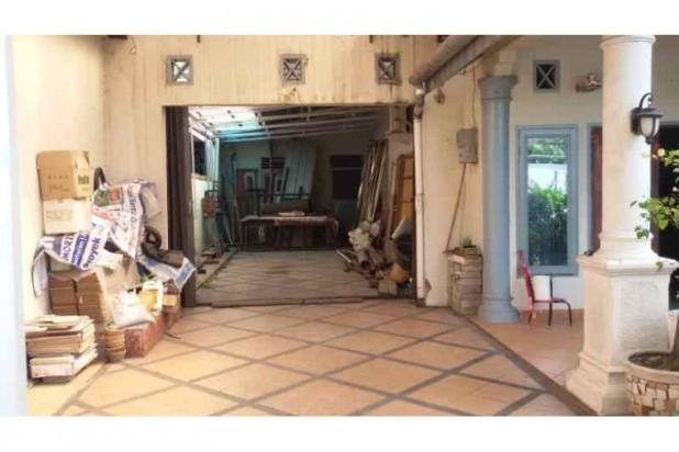 Dijual Rumah di Jalan Rantang 7500304
