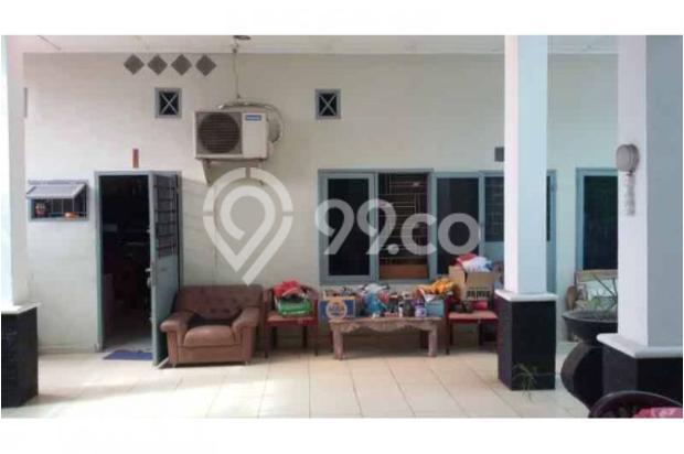 Dijual Rumah di Jalan Rantang 7500306