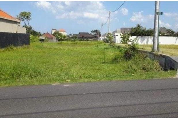 Rp89mily Tanah Dijual