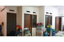 Rumah Siap Huni, Lokasi Nyaman dan Asri di Cluster Aralia