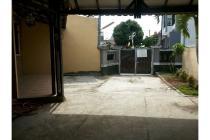 Rumah di Mutiara Gading Timur Tambun Stratetis di dekat Giant, Harga 600jt