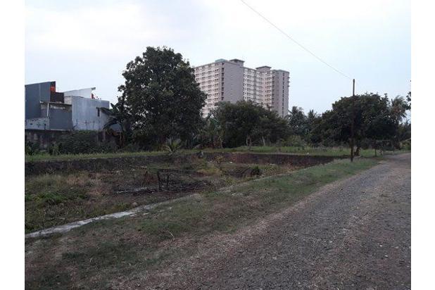 Rp90,5mily Tanah Dijual