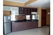 Dijual Apartemen Nyaman Furnished di Waterplace Surabaya