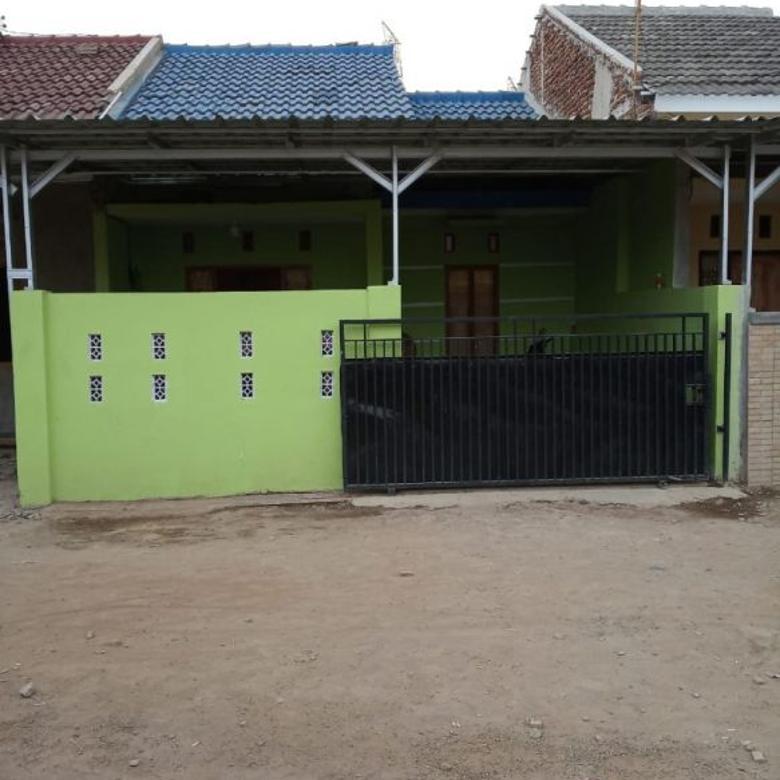Rumah Nyaman Bebas Banjir Paling Laris Area Pameungpeuk