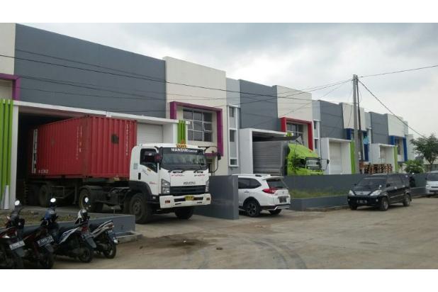 gudang murah dekat dengan exit tol wa 0812-2419-768