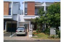 Dijual Cluster Newton, Scientia, Gading Serpong, Tangerang