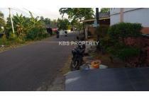 Rumah-Tanjung Pinang-9