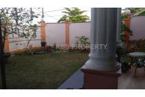 Rumah-Tanjung Pinang-6