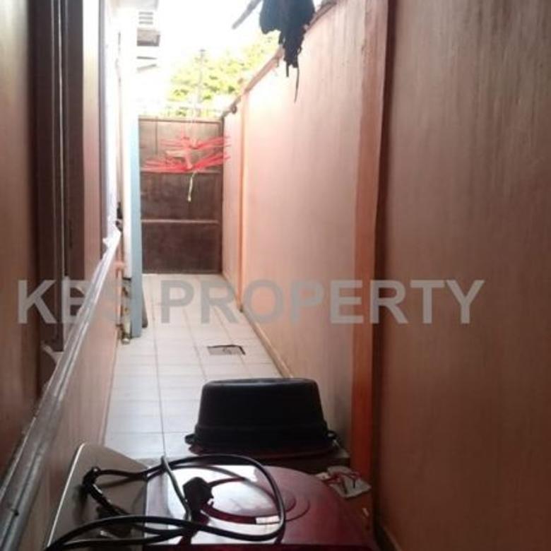 Rumah-Tanjung Pinang-1