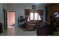 Rumah-Tanjung Pinang-16