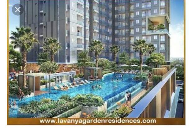 Apartemen Lavanya Garden Residence 15892900