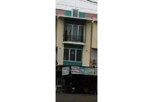 Dijual Ruko Strategis di Harapan Indah Bekasi (1821) 12899747