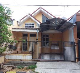 Rumah di THB (A2363)