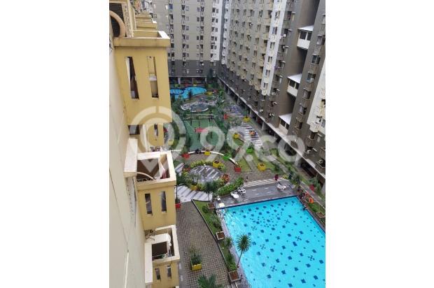 Dijual Apartemen Gateway A. Yani Studio Dekat Kampus Widyatama 15145458