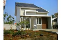 Rumah Murah Di Cilodong