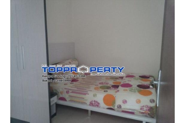 Apt Sunter Park View (0105) Esth 6151448