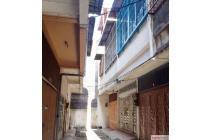 Ruko Komplek Bima (Jalan Pasar III, Krakatau) Medan
