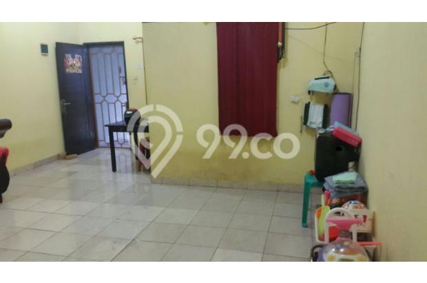 rumah dalam komplek jelambar nego sampai deal 10219765