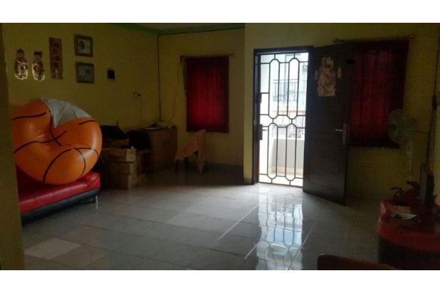 rumah dalam komplek jelambar nego sampai deal 10219767