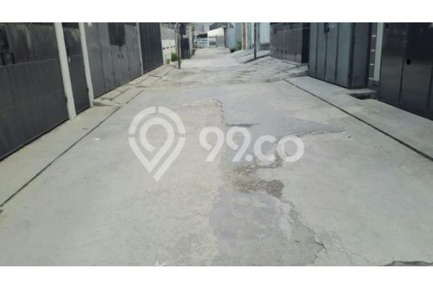 rumah dalam komplek jelambar nego sampai deal 10219772
