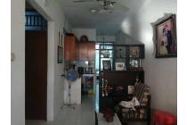 Rumah Dijual di Jalan Beruang Pondok Ranji