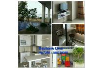 Dijual Apartemen Sunter Icon 3 bedroom furnish, HUB 0817782111
