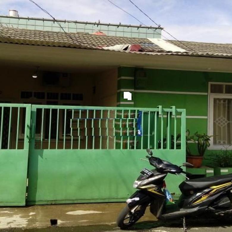 Rumah Disewakan daerah Nusa Loka , Furnish, Bagus, Siap Huni