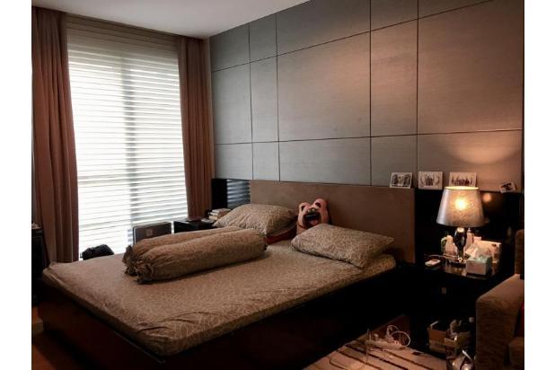 Rp5,25mily Apartemen Dijual